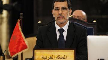 """العثماني متخوف من تأثيرات """"الحرب"""" بين إيران وترامب على الوضع بالمغرب"""