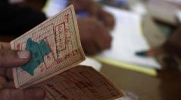 74 واحد باغيين يترشحو لرئاسيات الجزائر ف يوليوز
