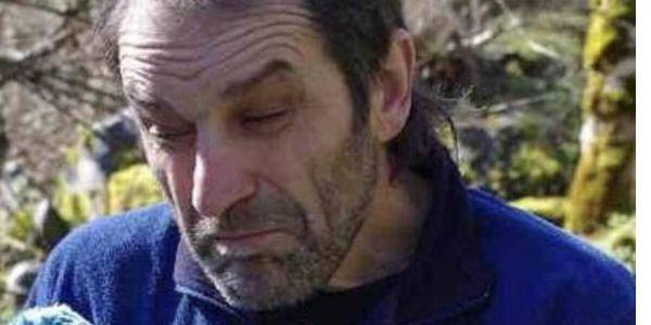"""إلقاء القبض على الزعيم السياسي السابق لمنظمة """"إيتا"""" الانفصالية بفرنسا"""