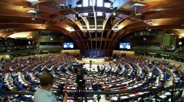 مؤسسات أوروبا الكبرى تعززات ثقتها أكثر فالمغرب وبدات كتوسع مجال العمل معاه.. والدليل قرار الجمعية البرلمانية لمجلس أوروبا