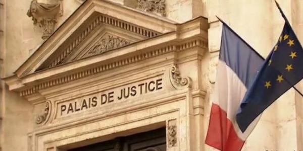 القضاء الفرنسي بطل شكوى مغربية ومنع الدول الأجنبية من رفع دعاوي التشهير أمامه