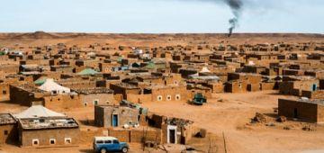 لبراهش ديال البوليزاريو غادي يبقاو في تندوف هاد الصيف