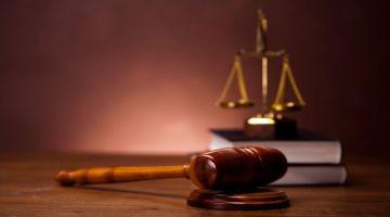 محكمة هولندية برأت أفغاني قتل مغربي