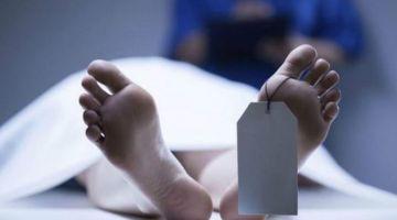 الجمعية راسلات التامك بسباب الوفاة غير العادية لمحابسي فالناظور