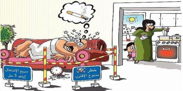 رمضان راه شامبيانس ليگ دالعبادات: واش صوم ابن عربي ورابعة العدوية هو صوم ابتسام تسكت؟