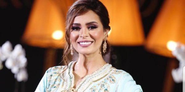 صفاء حبيركو هي البومادا الصفرة رقم جوج في المغرب من بعد ليلى الحديوي -فيديو