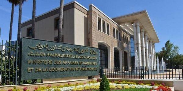 المغرب وافق على تعيين سفير جديد للجزائر بالرباط