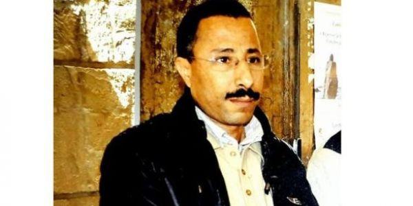 نايضة بين النيابة العامة ودفاع بوعشرين بسباب الصحافي مبارك المرابط