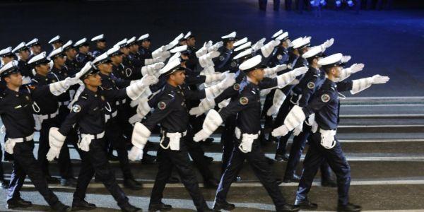 """بتعليمات ملكية.. الحكومة رجعات التوظيف المباشر فقطاع """"الأمن الوطني"""""""