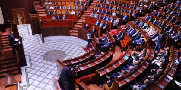 البرلمان.. بداية التضييق على المهام الاستطلاعية