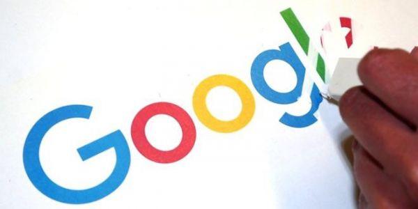 """""""گوگل"""" عجباتها فكرة الهواتف لي كتطوا وبدات الاختبارات ديالها"""