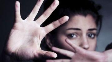 اتحاد العمل النسائي:6 مليون امراة ف المغرب كتعرض للعنف