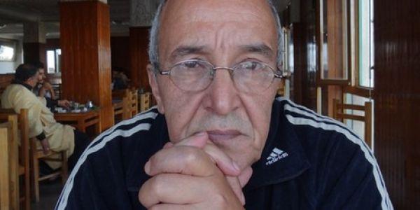 الفنان أحمد أزناكيرحل في صمت.. الراحل دوّز فترة فالتجنيد الإجباري عام 1976