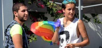 تقرير: المغرب من بين الدول اللي كيعانيو فيها المثليين.. وكندا هي الدولة الأكثر أمانا ليهم ونيجيريا أخطر دولة