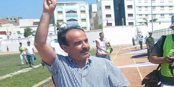 الاعلام الاسباني ولادجيد والريفيين واللاجئين السياسيين. الجزء الثالث : شبكة الياس العماري نقطة الضعف المغربية