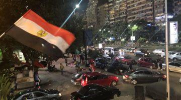 """غرفة لوطيل تبين ليك السياسة الخارجية لمصر. قنوات """"صديقة"""" للامارات والسعودية والامريكية وغياب لقنوات """"العدو"""" القطري وكلشي """"عاش السيسي"""" وكلشي طوب"""