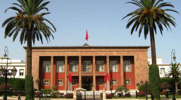 """الإثراء غير المشروع.. """"ترانسبرنسي المغرب"""" تدعو البرلمان إلى تعديل الفصل 8-256 من مشروع القانون الجنائي ومراجعة عقوبة عدم التصريح بالممتلكات"""