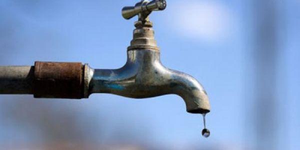 انقطاع الما على خريبكة وواد زم خربق المكتب الوطني للماء الصالح للشرب وخبرة تقنية كتوجد لتحديد أسباب الأعطاب