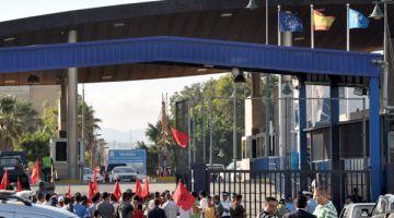 الاعلام الاسباني ولادجيد والريفيين واللاجئين السياسيين. الجزء الاول : الصبليون كيتحركو في اتجاه واحد هو رد الضربات للمغرب