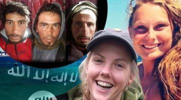"""مفاجأة محاكمة """"إرهاب"""" شمهروش.دفاع الضحية النرويجية يطالب بـ""""500 مليون""""..ومحامي لـ""""كود"""": دليل على المحاكمة العادلة"""