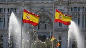 بلدية اسبانية دارت العربية والكتالانية كلغة رسمية ديالها والمتعصبون كاعيين عليها