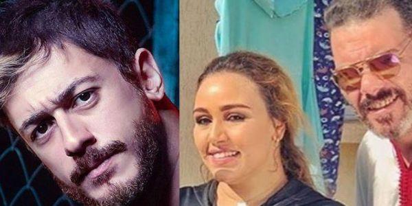 سعد لمجرد كركب الميلودي والطراكس من راس الطوندونس – فيديو