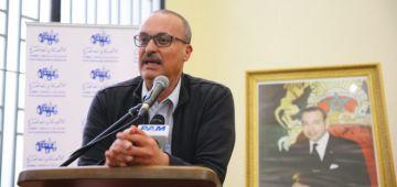 بالفيديو. الحموتي: وضعية الاقتصاد المغربي مكفسة ومع هاد رئيس الحكومة وصلنا لأسوأ حالاتنا