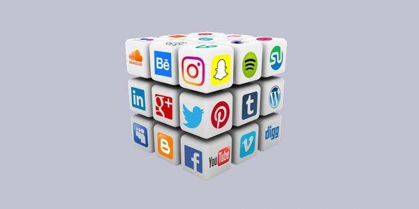 """بلية هي وشمن بلية.. ها نسبة استخدام المغاربة لـ""""واتساب"""" و""""فايسبوك"""" و""""إنستگرام"""""""