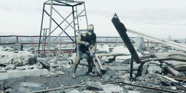 روسيا غادي تنتج نسخة ديالها لكارثة تشيرنوبيل مبدلة على المسلسل الأمريكي