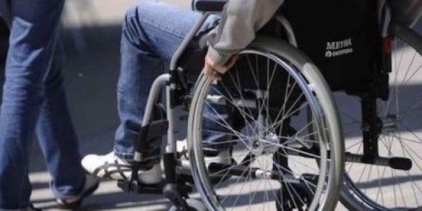 الوزارة: استفادة مترشحين للبكالوريا من ظروف التكييف مع وضعية الإعاقة كذوب فكذوب