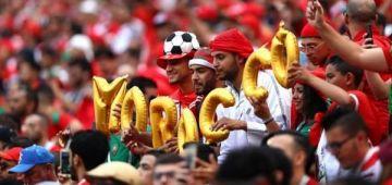 مصر صفيطات مغربي…واش على المخدرات ولا على بادج ديال الإلترات