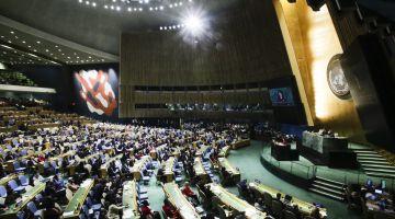 مواجهة دبلوماسية جديدة بين المغرب والجزائر فاجتماع اللجنة 24 للأمم المتحدة