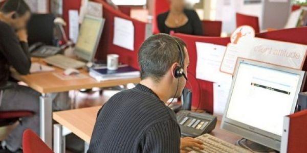 ها شحال ديال الحبس باش ضربو زعيمي شبكة قرصنة المكالمات الهاتفية