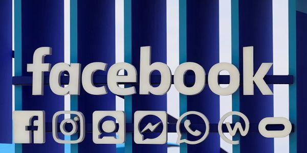 فيسبوك غادي تختار مليارات الدولارات بسباب التعرف على الوجه