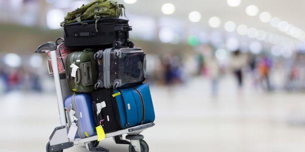 خبر زوين للمسافرين. الباكَاج مابقاش غادي يتلف في المطار
