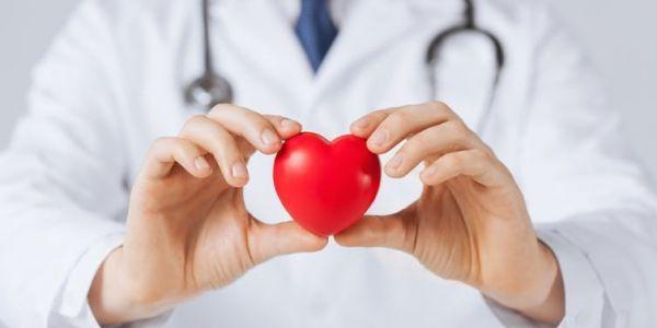 علماء: القلب عندو قدرة يشم الروائح