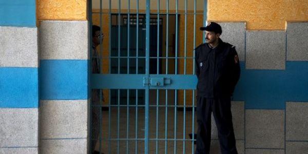 المجلس الوطني لحقوق الانسان: توصلنا بشكايات 224 حالة إضراب عن الطعام فالسجون ف 2020..وخاص مراجعة الاعتقال الاحتياطي
