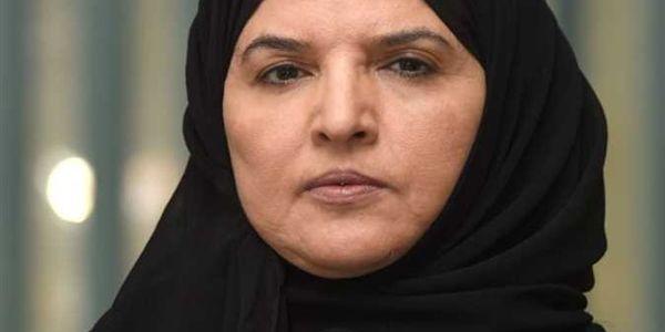 محاكمة الاميرة حصة بنت الملك سلمان ف فرنسا حيث تكرفسات على عامل مصري