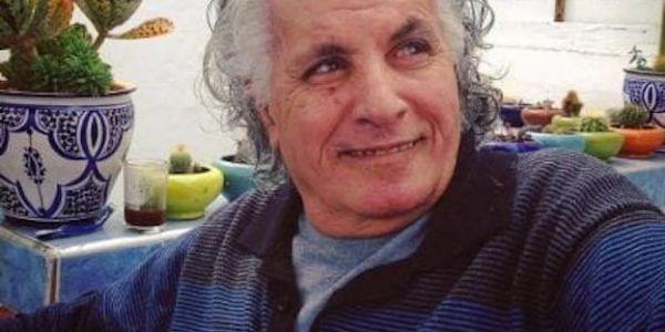 """وفاة الفنان حسن مؤسس """"الاخوان ميگري"""""""