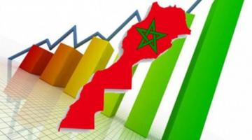 المركز المغربي للذكاء الاستراتيجي: ها اشنو خاص المغرب يدير باش تكون 2020–2030 عقد للنهضة والتنمية فبلادنا