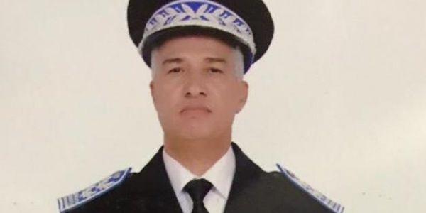 حموشي حط دكتور على رأس المنطقة الأمنية لعين الشق في كازا