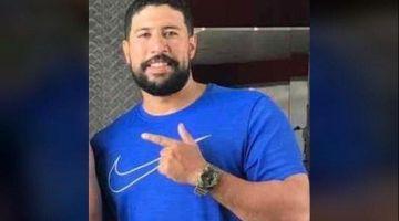 جديد تصفية مدرب مغربي داخل نادي رياضي في السعودية