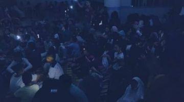 """حرب الداخلية و""""البيجيدي"""".. فشل وساطات إخوان العثماني والطالبي العلمي سحب ليهم رخصة التخييم والأسر غاضبة على وضعية 200 طفل"""