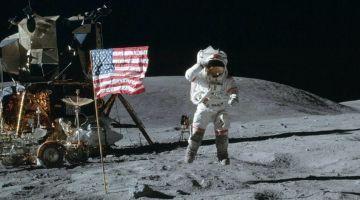 ناسا: ها علاش عمرنا عاودنا هبطنا على القمر
