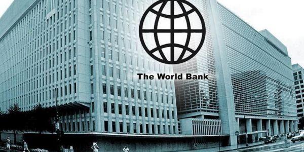 البنك الدولي: منطقة شمال إفريقيا والشرق الأوسط كتتعافى اقتصاديا مع استمرار أزمة كورونا