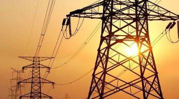 مكتب الما والضو: مشاريع الطاقة فالصحرا كتساهم فتنمية أقاليمنا الجنوبية