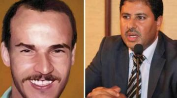 عاجل.. انسحاب عدد من المحامين ديال آيت الجيد من جلسة محاكمة حامي الدين