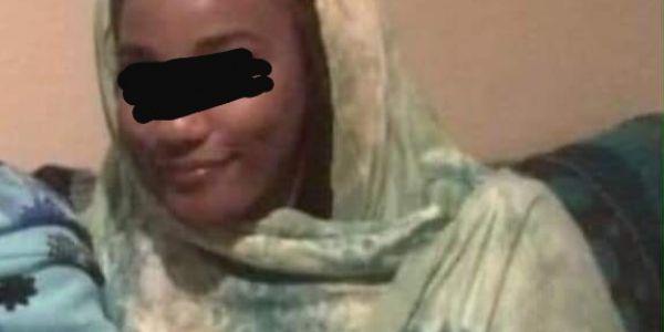الوكيل العام لمحكمة الإستئناف فالعيون : النيابة العامة دارت بحث فلكسيدة لي ماتت فيها الطالبة