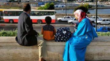 34,2 % من الأسر المغربية سالات فلوسها وعايشة بالكريدي والمستوى ديال عيشهم سلبي