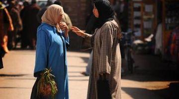 تقرير رسمي: أكثر من 59 فالمية من العائلات المغربية صرحات بتدهور مستوى المعيشة و22,7 فالمية كيشوفو أنه استقر